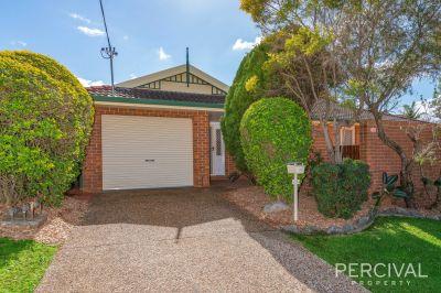 1/53 Ackroyd Street, Port Macquarie