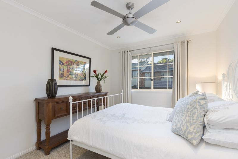 6/125 Chatswood Road, Daisy Hill