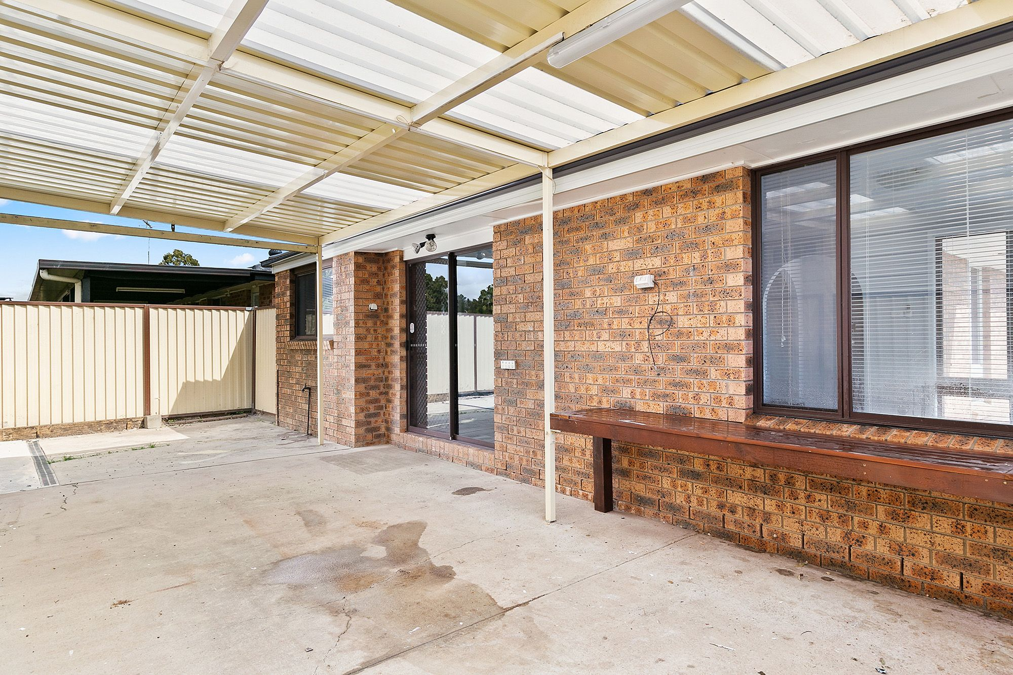 36 Kirsty Crescent Hassall Grove 2761