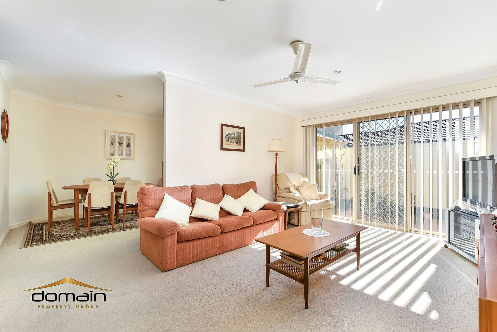 3/42 Schnapper Road Ettalong Beach 2257