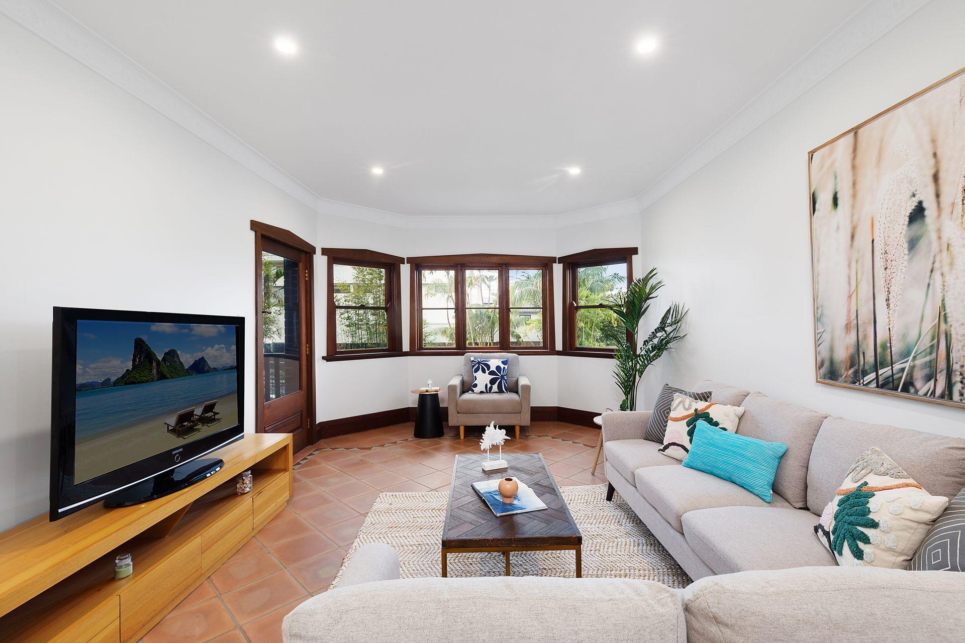 67 Cabarita Road, Concord NSW 2137