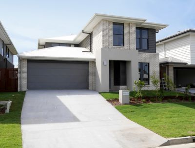 Brand New Quality Home in Arundel Springs!