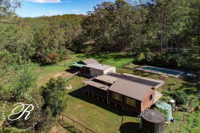 23 Paperbark Place, Booral