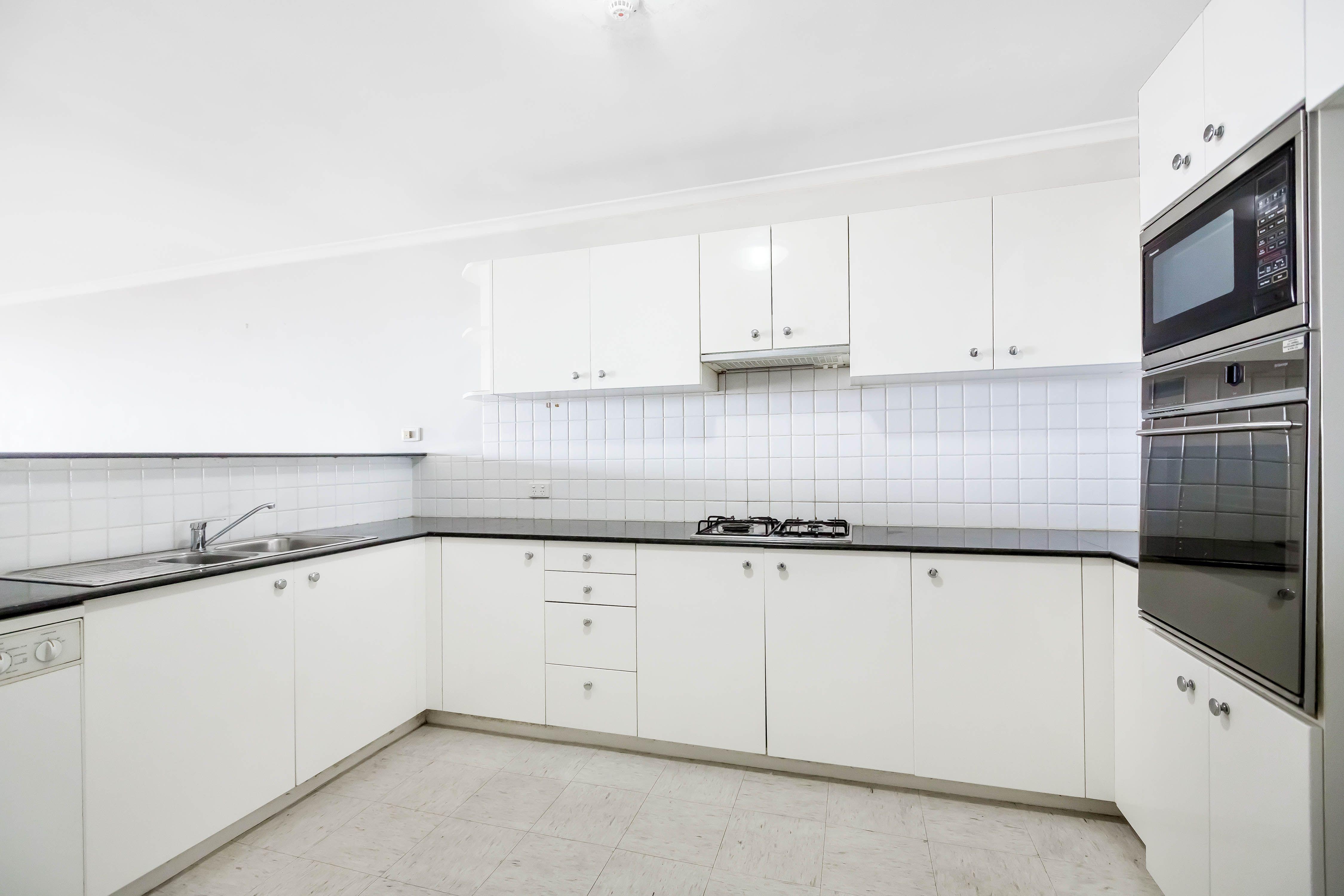 907/5 Albert Road, Strathfield
