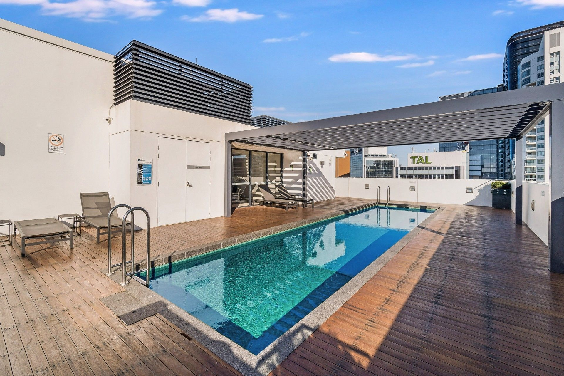 1307/138 Walker Street, North Sydney NSW 2060