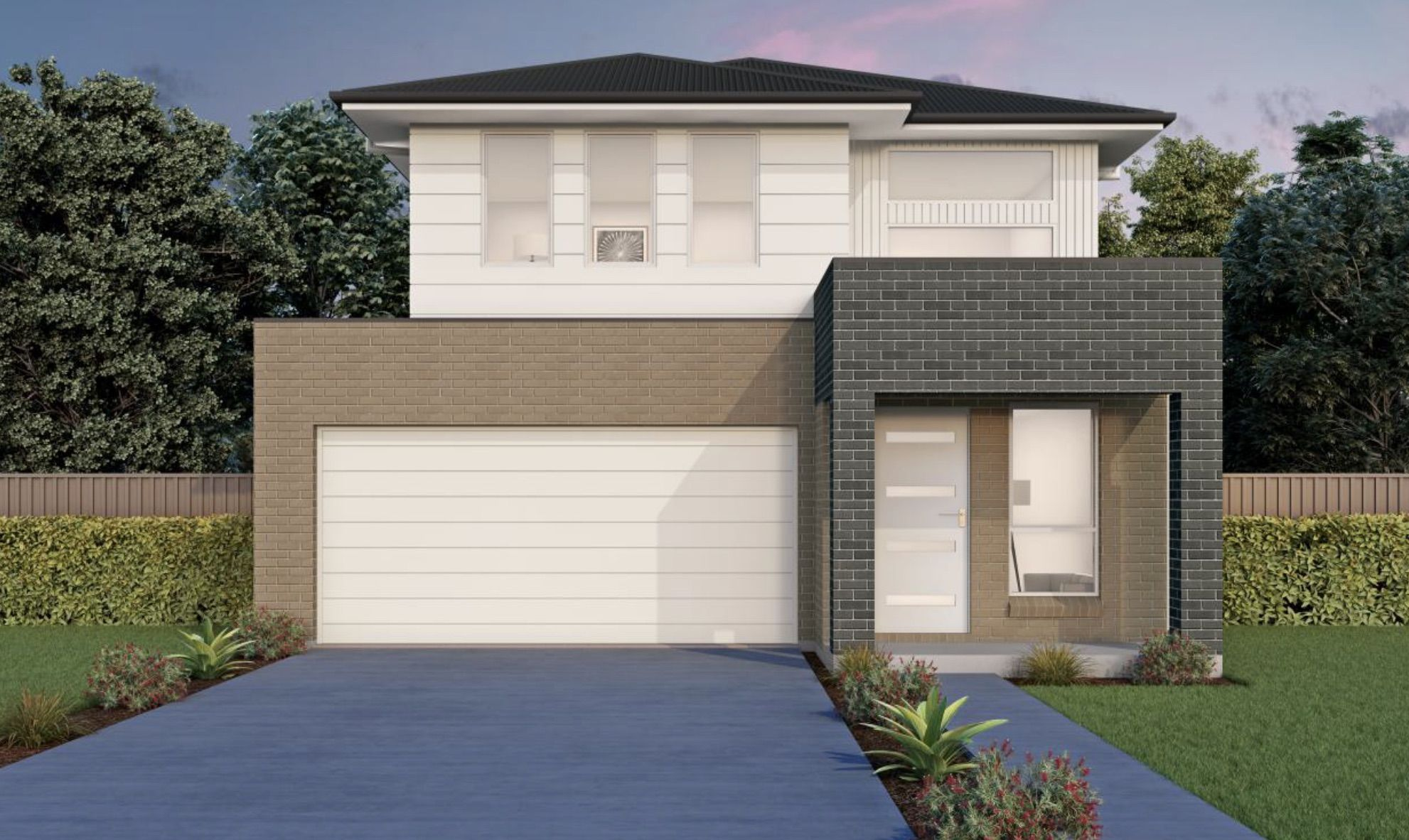 31/3 Nelson Road, Box Hill NSW 2765