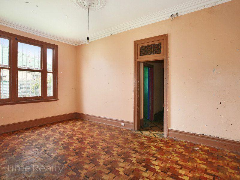 59 Trafalgar Street, Stanmore NSW