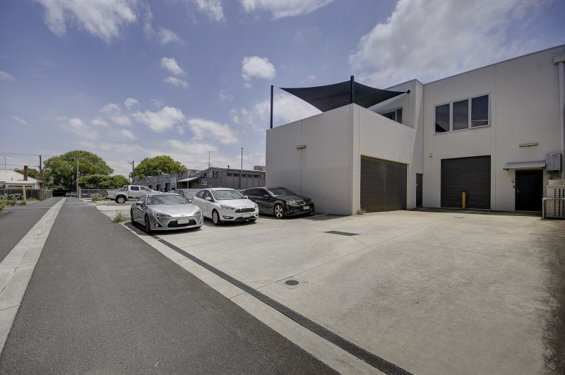 1/55 West Fyans Street Geelong