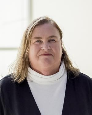 Kaye Billett