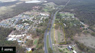 Lot 1 Calder Highway, Big Hill