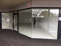 95 Sqm of Quality Retail Space