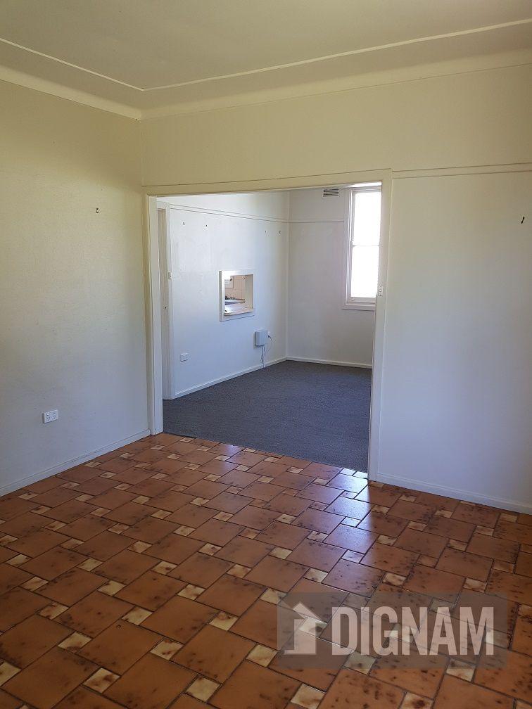 7 Carrington Street, Bulli NSW