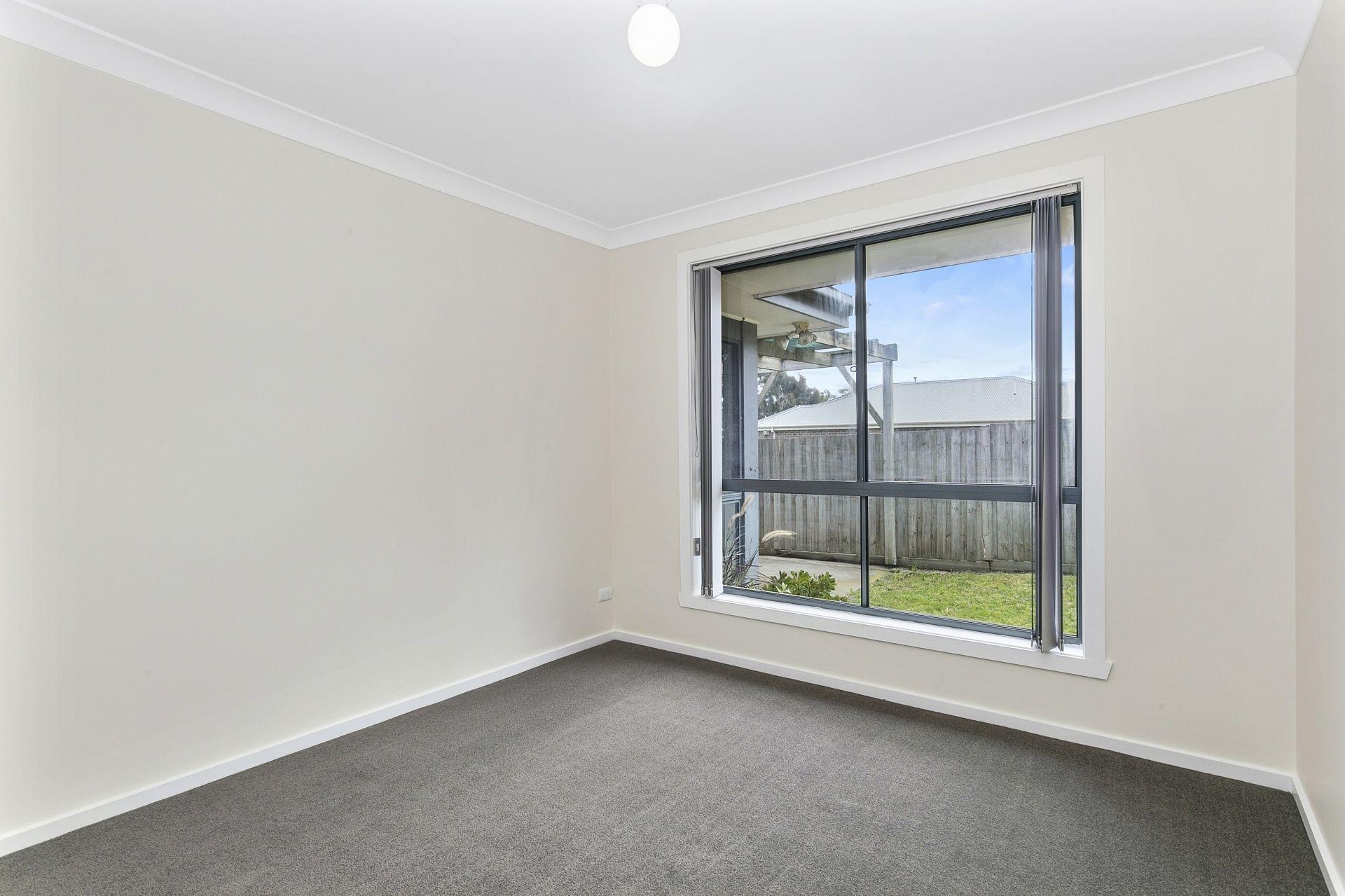 Sold property 500000 for 28 belvedere terrace ocean for 123 the terrace ocean grove