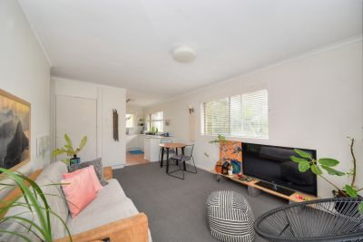 Unbeatable first home or investment opportunity