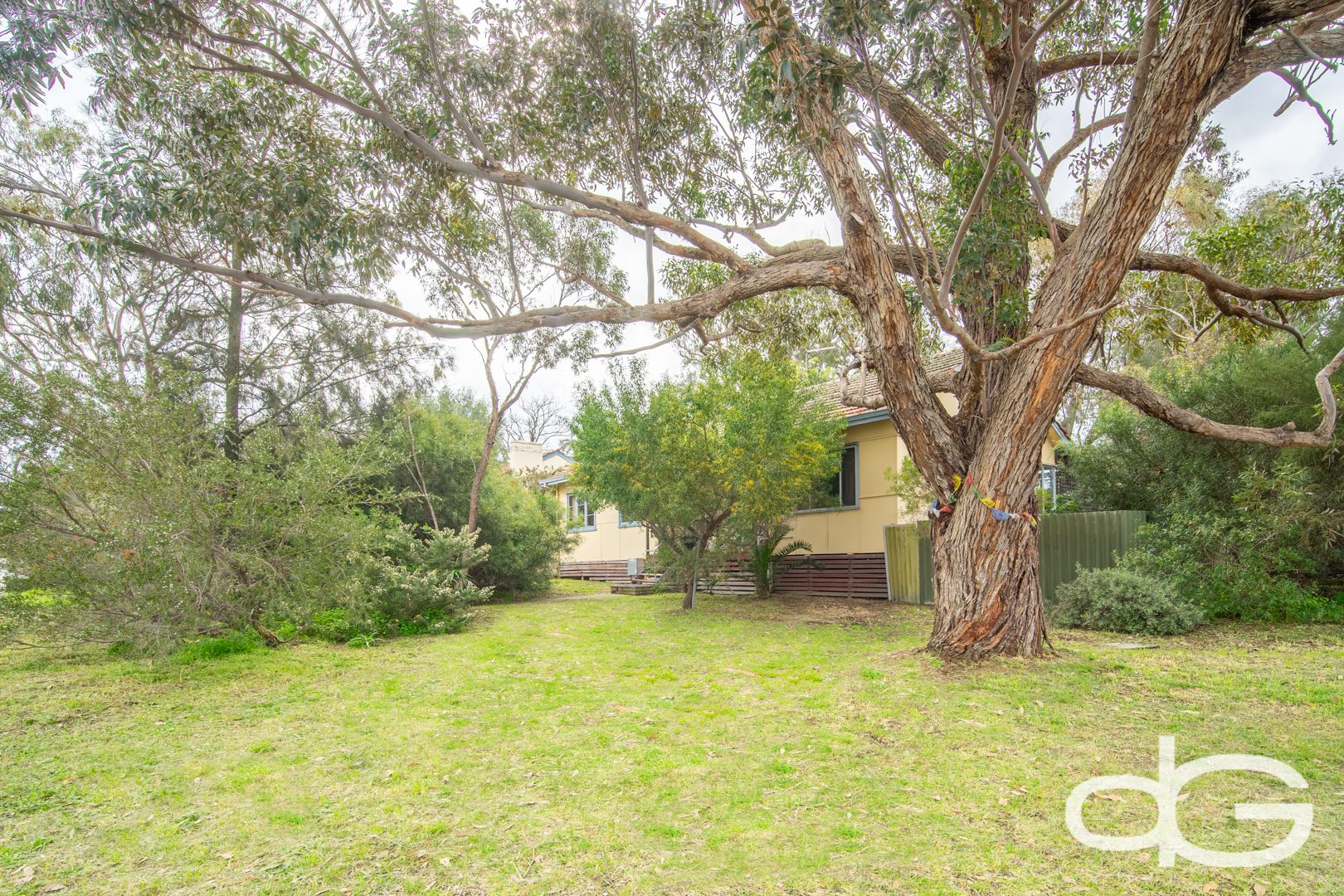 8 Mortlock Street, Hamilton Hill