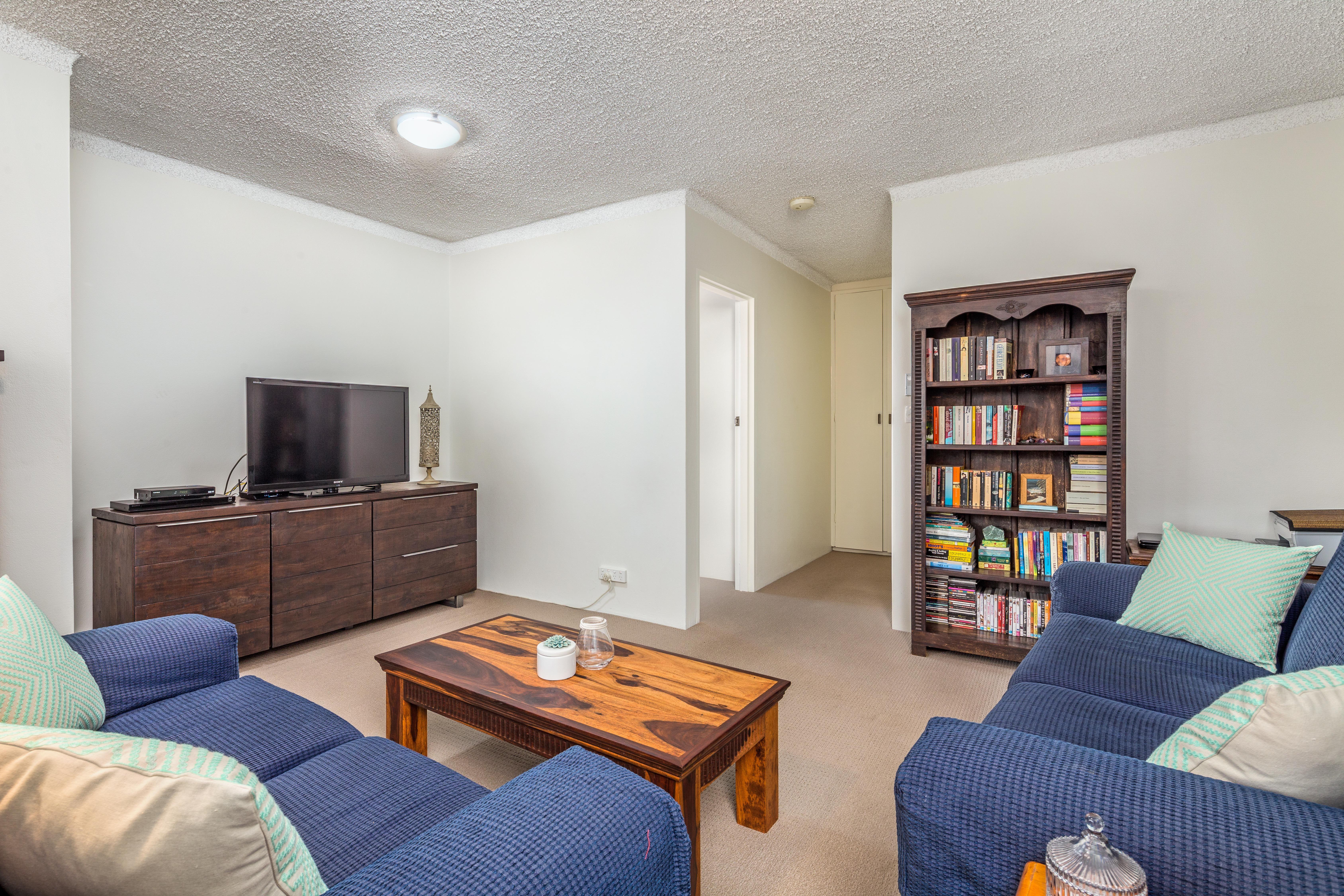 26/135-139 Croydon Avenue, Croydon Park NSW 2133