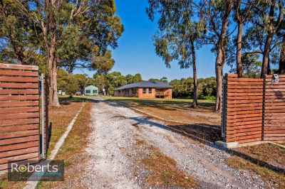 29 Arnold Drive, Port Sorell