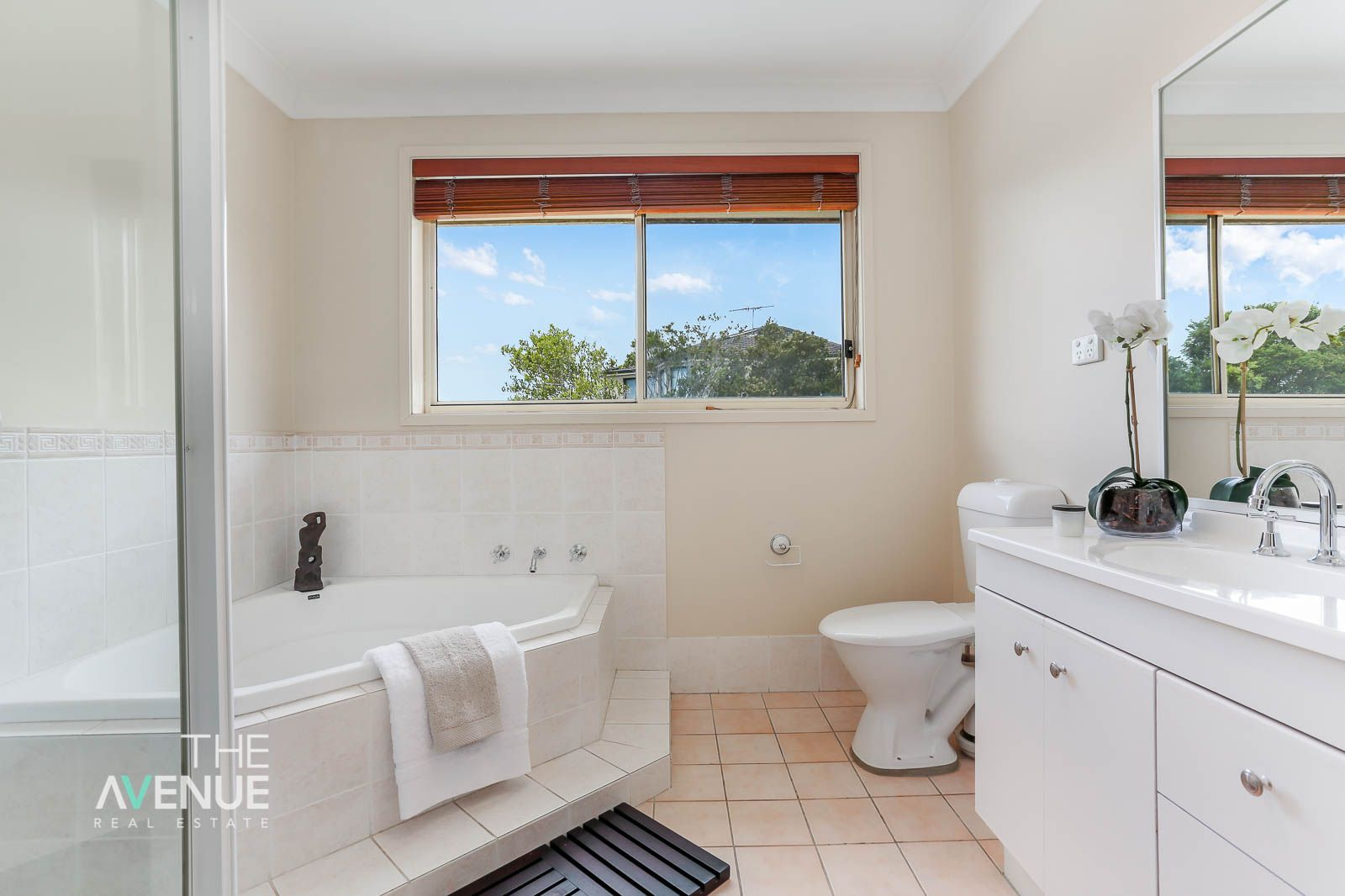 6 Tamara Place, Beaumont Hills NSW 2155