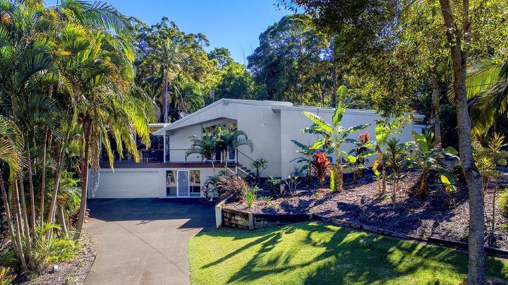 5-9 Greenacre Road, Verrierdale QLD 4562