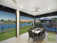 3 Springside Terrace Idalia, Qld