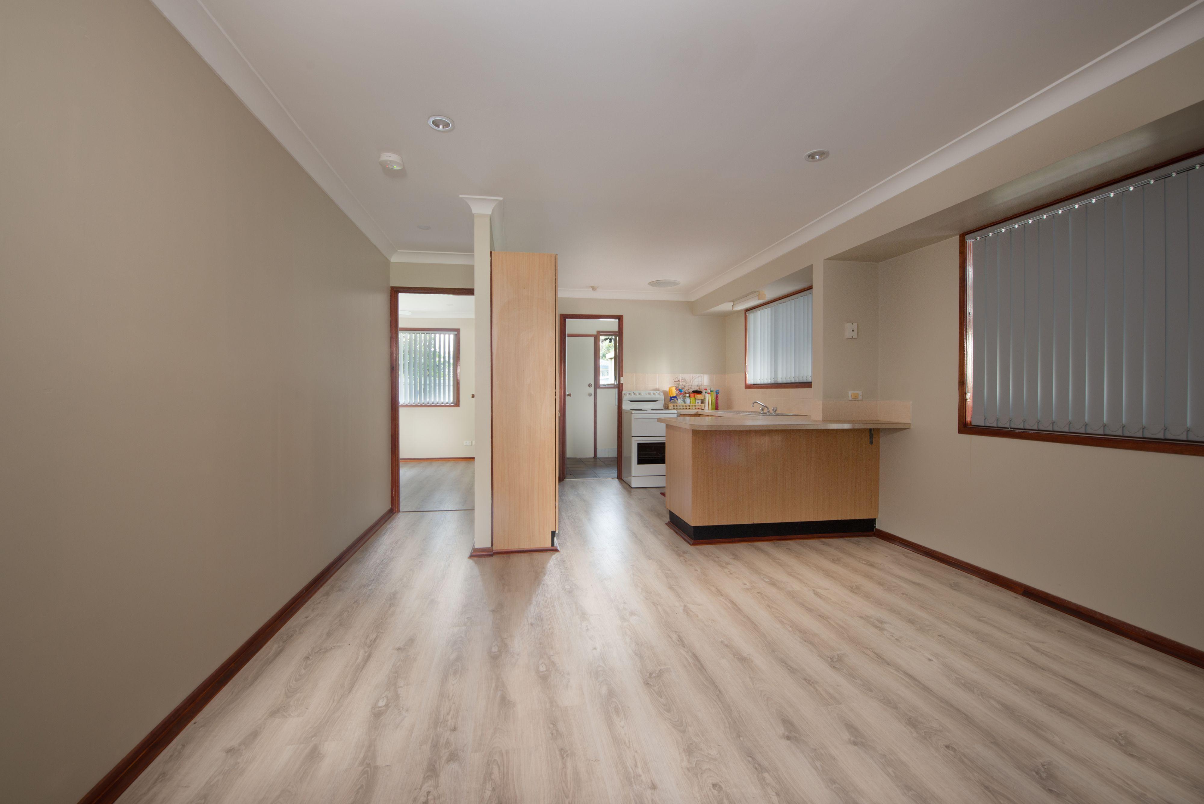 13 Deas Place Raymond Terrace 2324