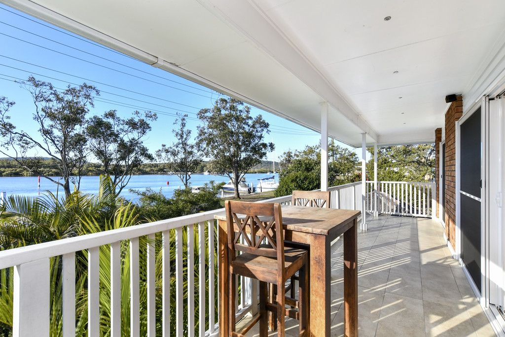 1A Kendall Road Empire Bay 2257