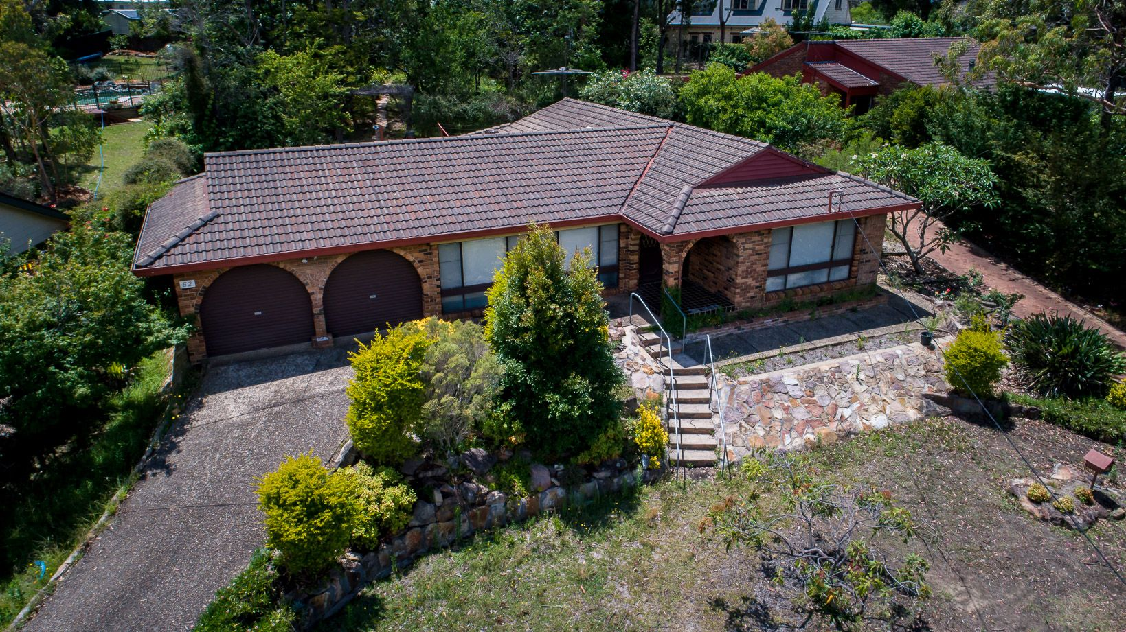 62 Brook Road Glenbrook 2773