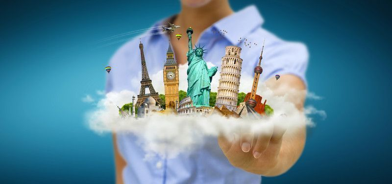 Boutique Northern Beaches Travel Agency