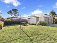 108 Norman Ave, Hammondville
