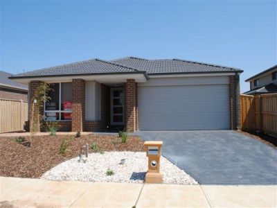 Gorgeous Four Bedroom Home - You'll Never Want To Leave!
