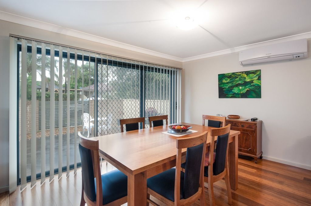 1/145 Bourke Road Umina Beach 2257