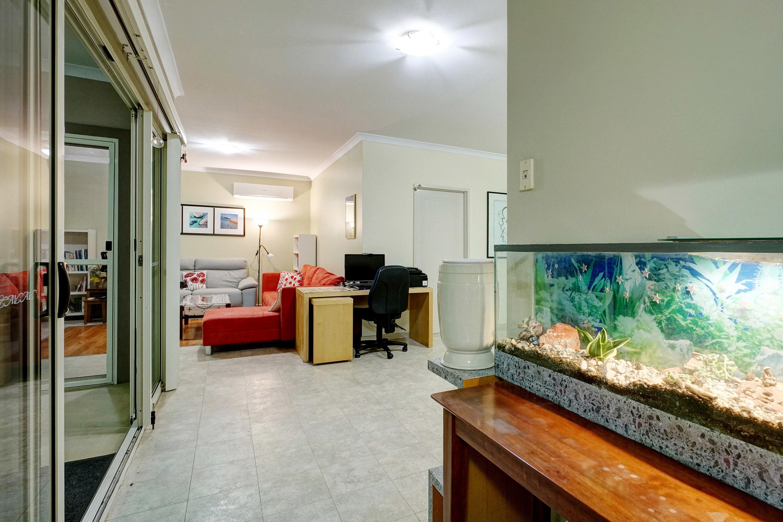 6A Aughton Street Bayswater 6053