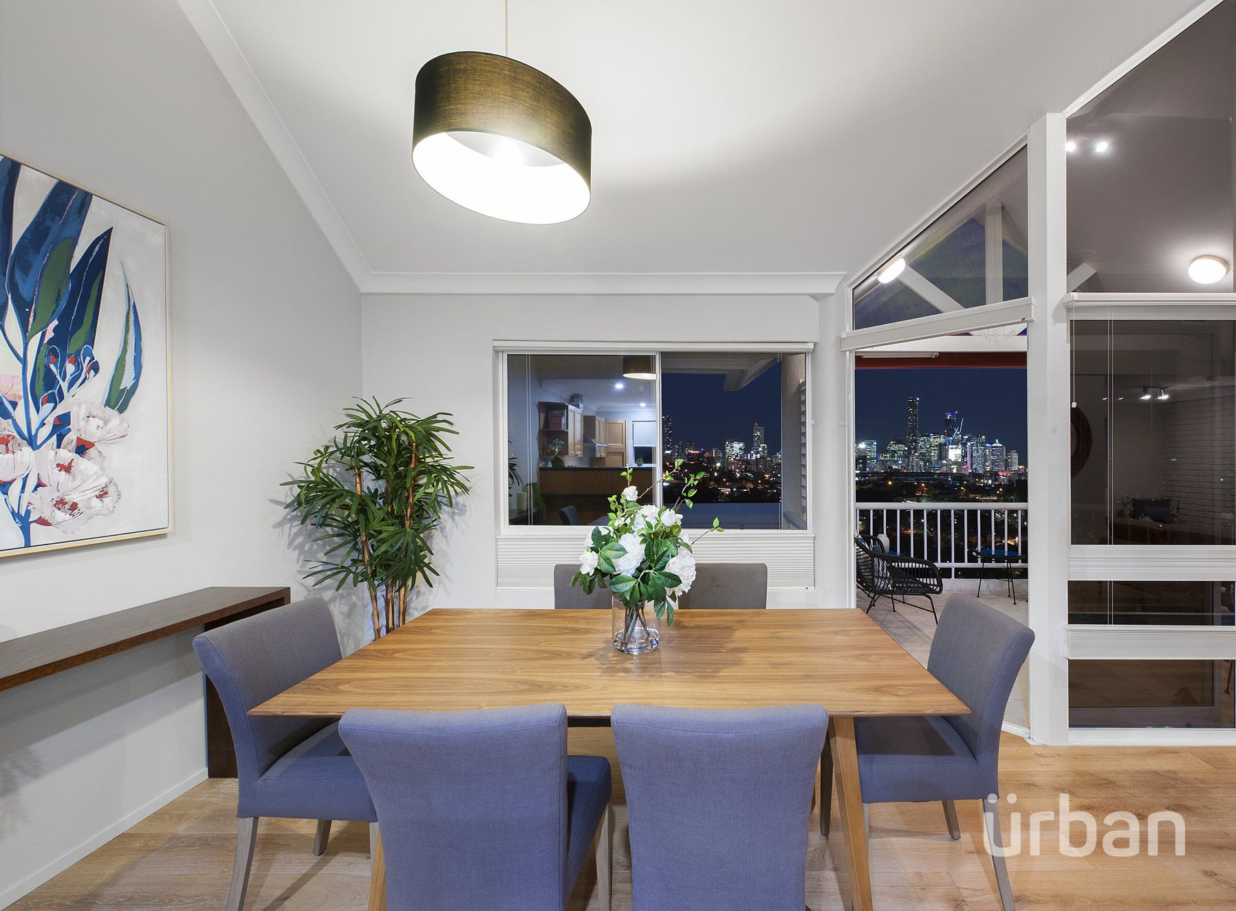 2/222 Latrobe Terrace Paddington 4064
