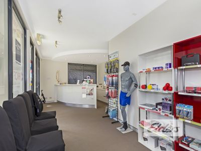 RARE OPPORTUNITY TO SECURE ASHGROVE GEM!