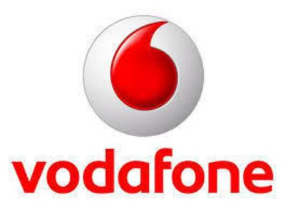 Well-established Vodafone Dealership – Ref:14830