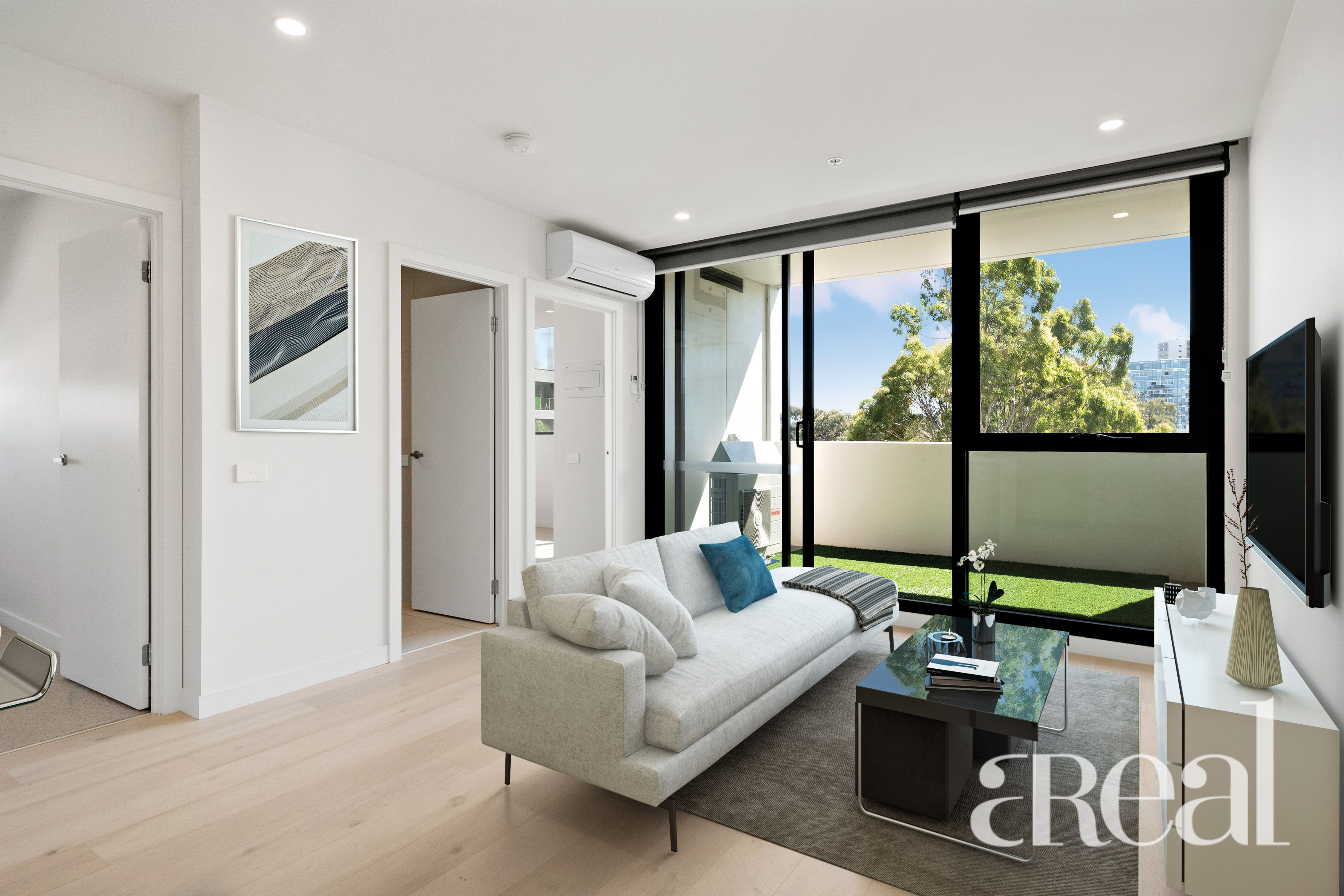 210/108 Haines Street, North Melbourne VIC 3051