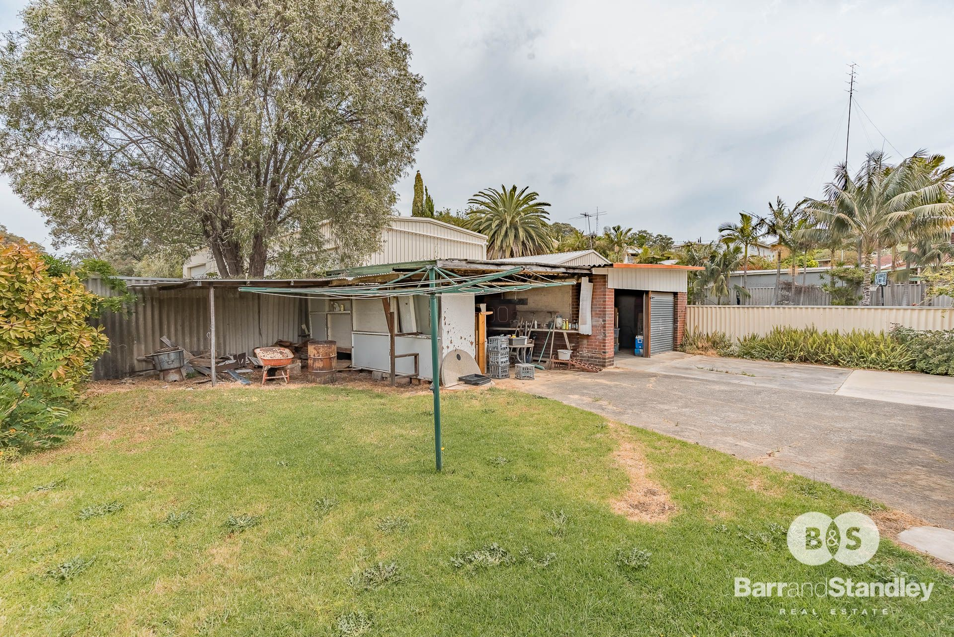 5 Glenroy Street, South Bunbury