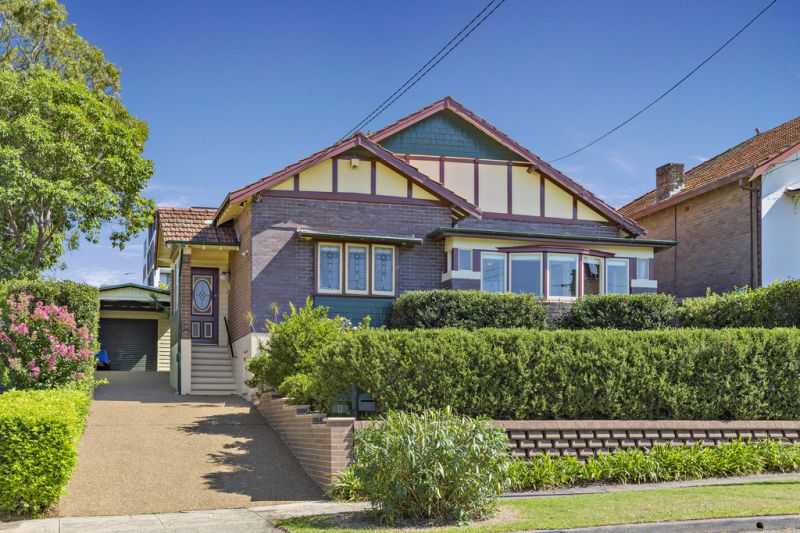 Impeccably Renovated and Extended Family Home