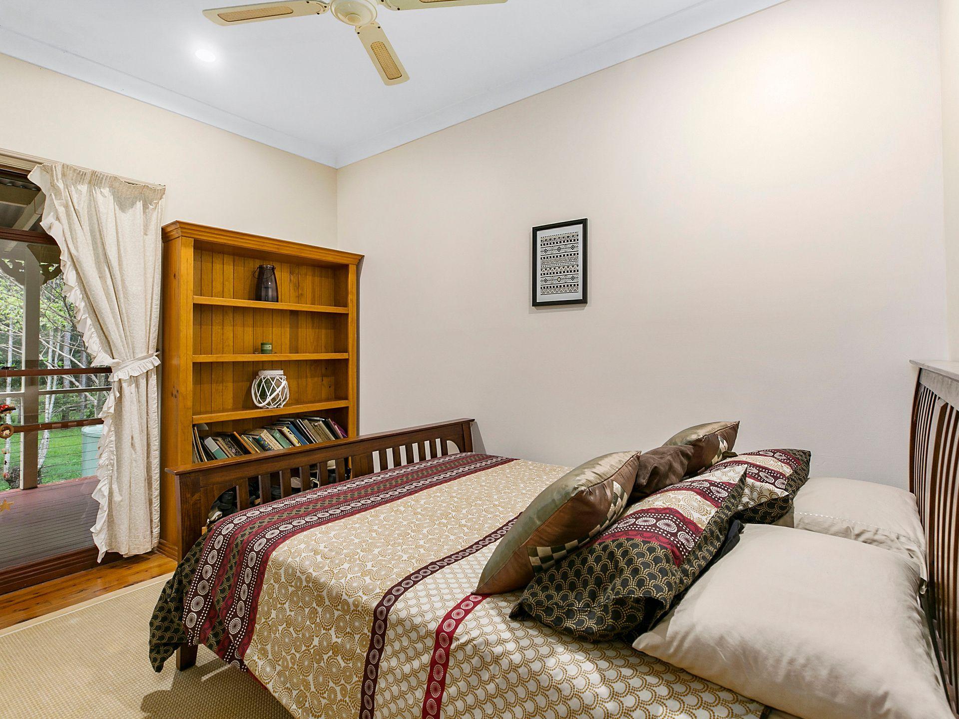 782 Sunrise Road, Tinbeerwah QLD 4563