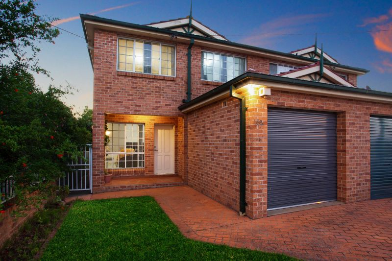 150A Richmond Road, Blacktown NSW 2148