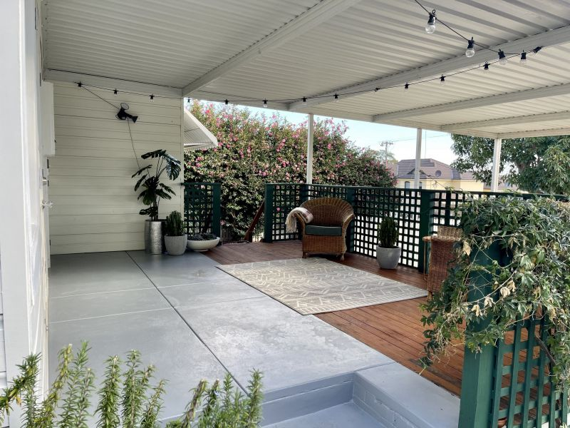 For Sale By Owner: 114 Abbett St, Scarborough, WA 6019