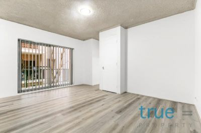 FRESHLY RENOVATED, STYLISH APARTMENT =  VIRTUAL VIDEO AVAILABLE