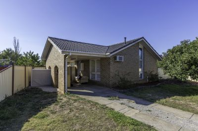 Great Value Family Home!