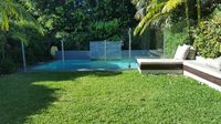 4 BED VILLA BONDI BEACH POOL WIFI