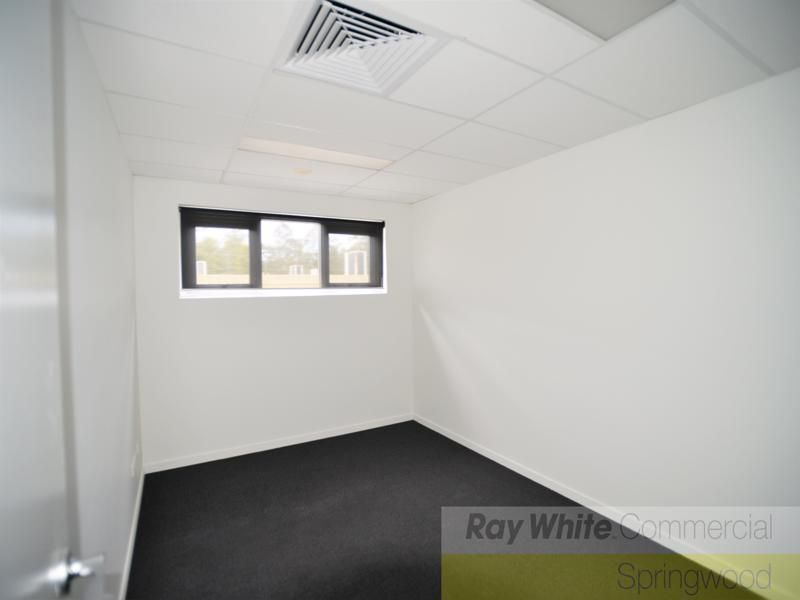 67sqm* Open Plan Office Ideally Suited For Office Or Medical