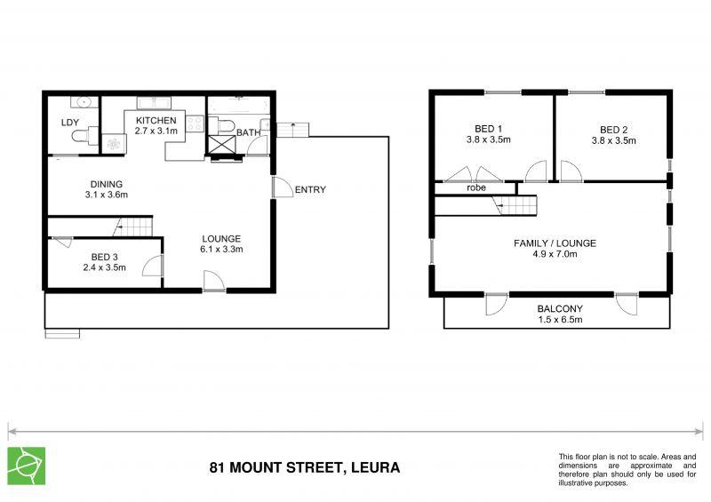 81 Mount Street Leura 2780