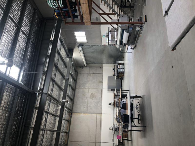 Near New Industrial Warehouse in Coolum Beach