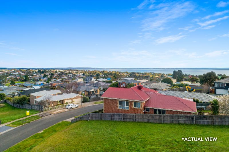 4 Gange Place Clifton Springs