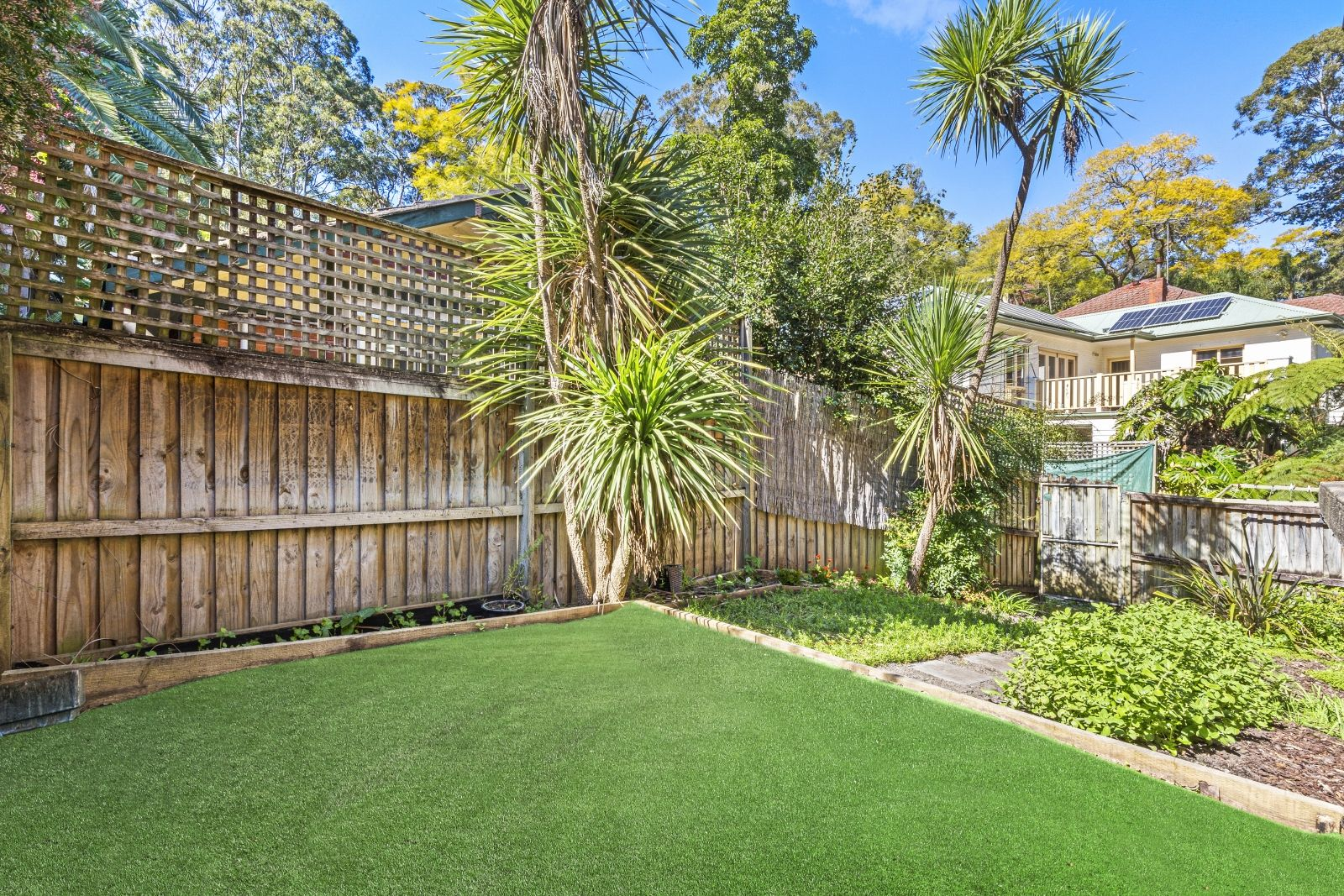 75 Dalrymple Avenue Chatswood 2067