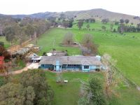 713 Spring Valley Road Flowerdale, Vic